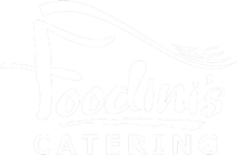 Foodini's Catering – Caterers in NJ