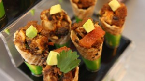 Corporate Caterers NJ