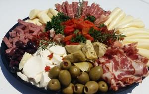 corp-Antipasto-platter